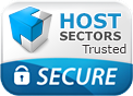 HostSectors | Secure